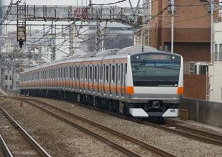 写真・JR東日本