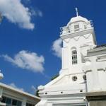 長崎の教会群