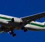 アリタリア航空