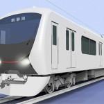 静岡鉄道新型車両