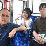 ローカル路線バスの旅Z第2弾