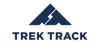 トレックトラックロゴ