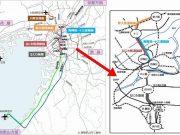 阪急3新線