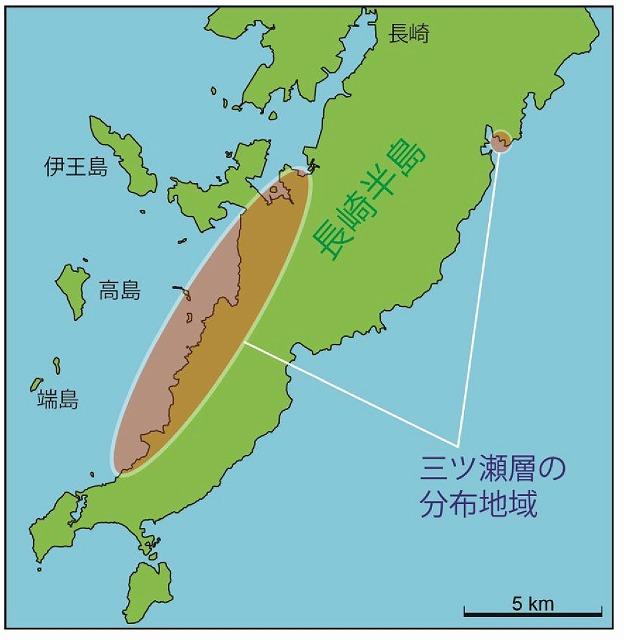 長崎恐竜博物館