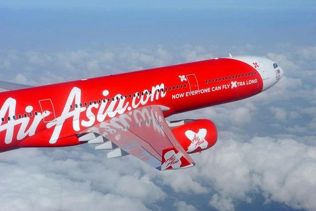 A330-300_Air_Asia_X1