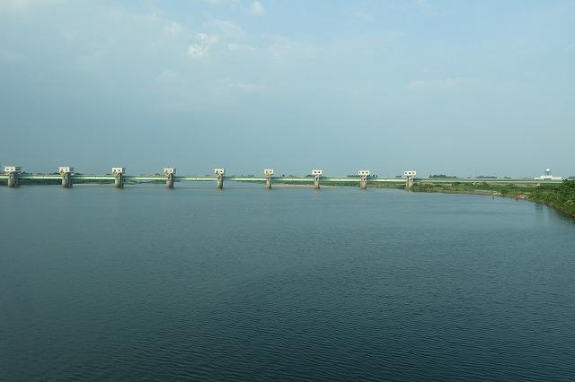 常磐線阿武隈川