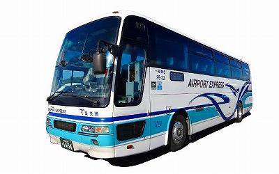 千葉交通バス