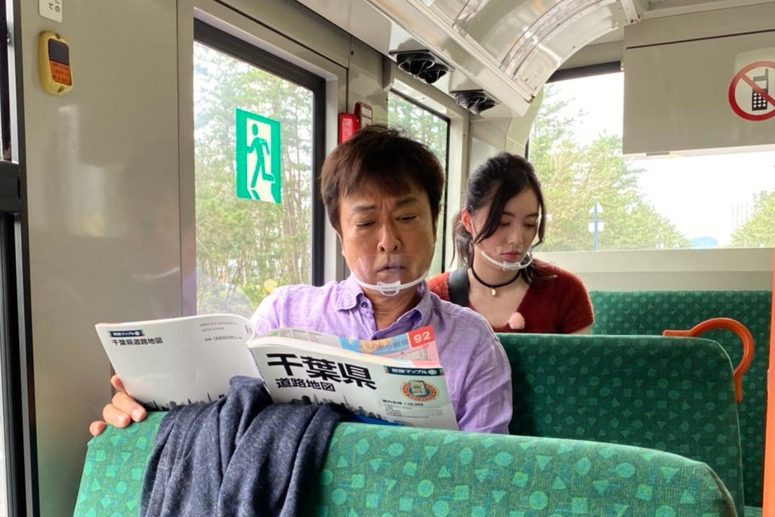 ローカル 路線 バス 乗り継ぎ 対決 旅 ローカル路線バスVS鉄道 乗り継ぎ対決旅7