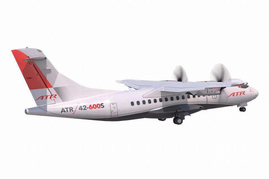 atr42-600s